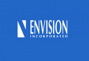 Envision Inc Logo