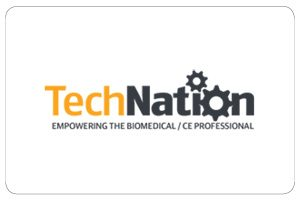 Technation Logo
