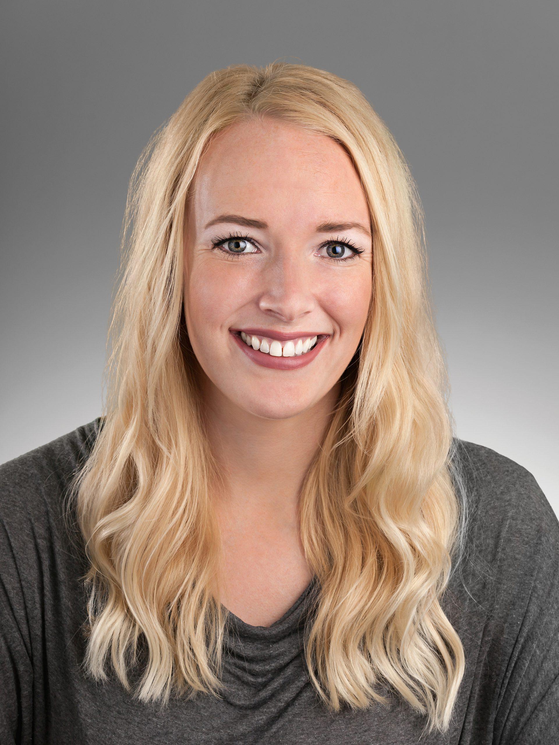 Photo of Alison Sonstelie